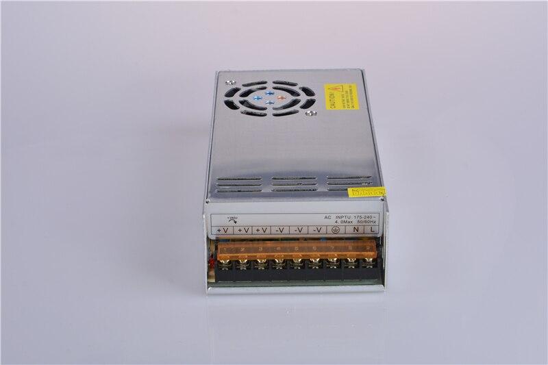 DSC_8333