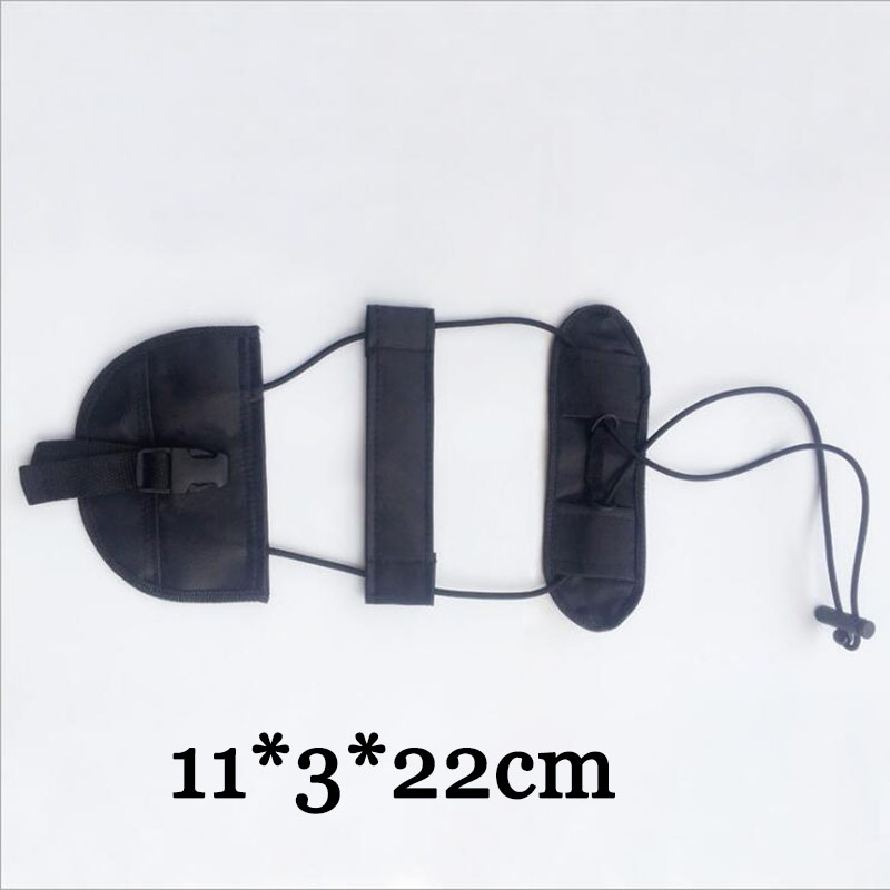 Travel-Accessories-Elastic-Luggage-Strap-Trolley-Belt-Suitcase-Travel-Bag-Fixed-Belt-Adjustable-Security-Packing