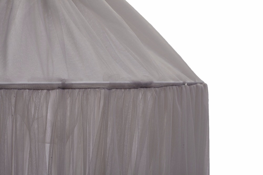 bed canopy (10)