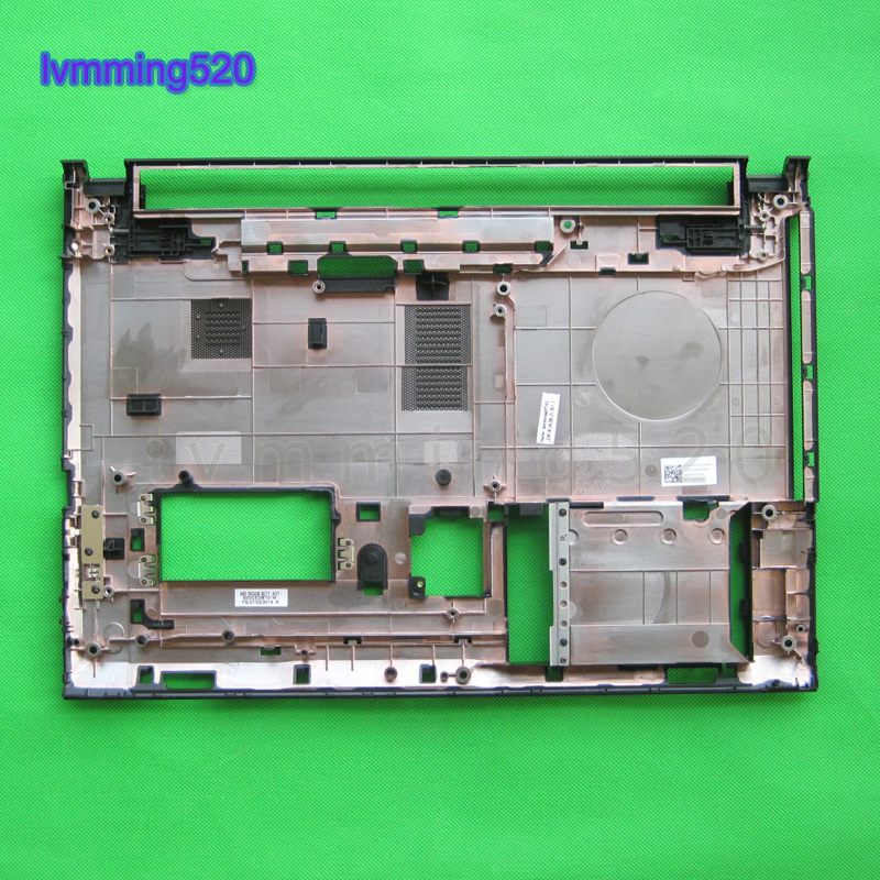 FOR DELL FOR Inspiron FOR Vostro 3542 3442 3443 3441 D shell Bottom<br><br>Aliexpress