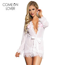 RE80182 Sexy lingerie lace plus size sexy babydoll four colors lingerie sexy hot erotic lady nightwear new style women lingerie