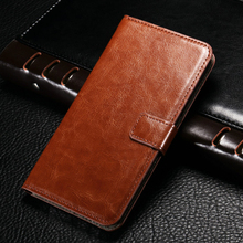Buy Luxury Leather Flip Leather Wallet Case Samsung Galaxy S7 Edge S6 S5 A3 A5 A7 J5 J7 Grand Prime Cover Phone Cases for $2.64 in AliExpress store