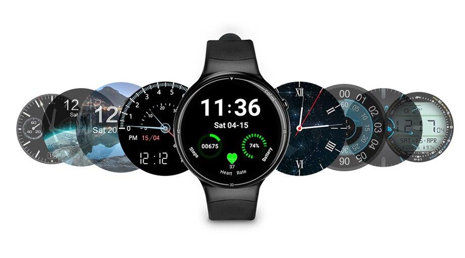 smart-watch-00