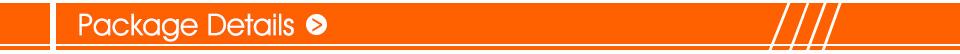 "HTB1cFMuPpXXXXXlXXXXq6xXFXXXe - New 3.5"" LCD Color Screen Electronic Door Bell Viewer IR Night Door Peephole Camera Photo/Video Recording Digital Door Camera"