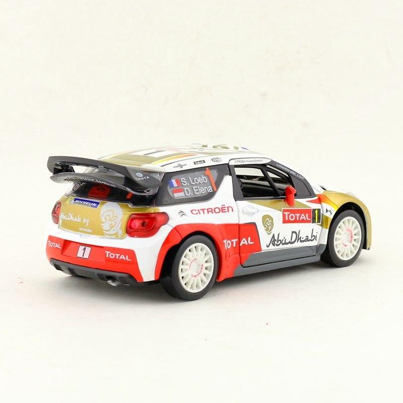 WRC (5)