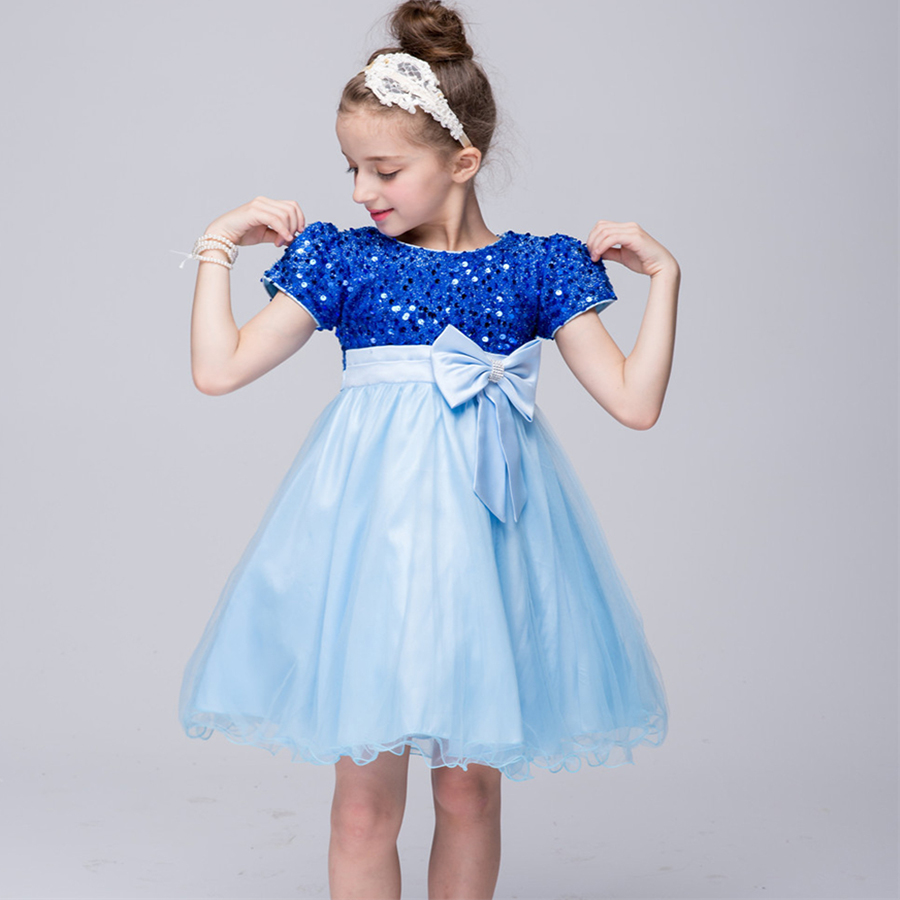Famous 8 Year Old Girl Clothes - Top Design Source