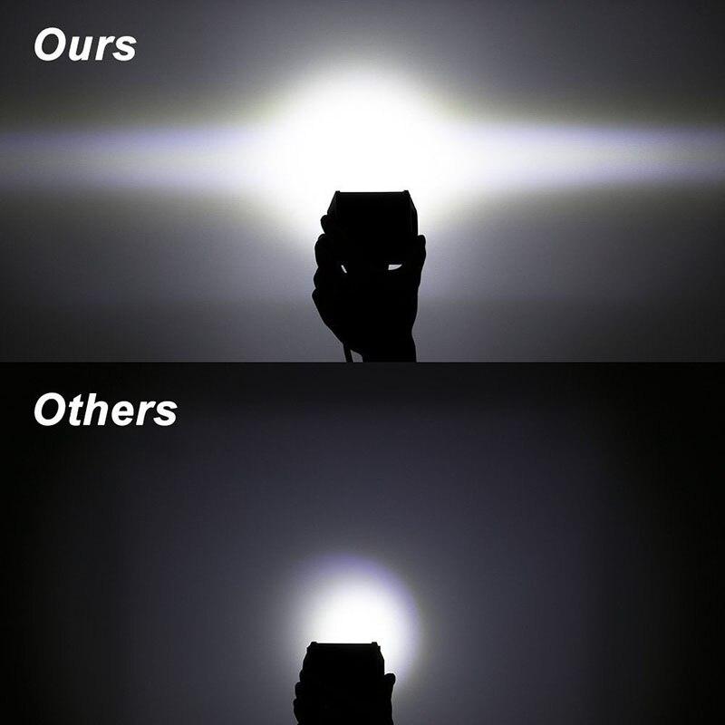 4 inch Work Light 7