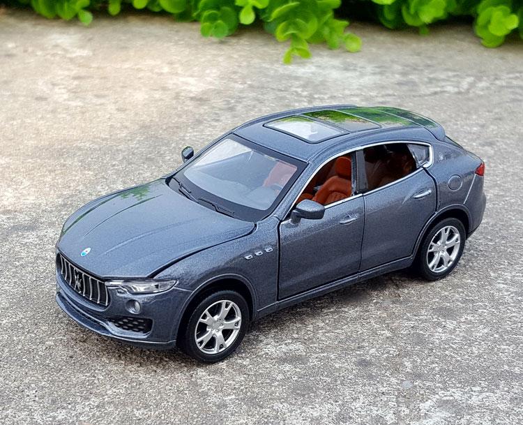 132 Caipo Maserati Levante (10)
