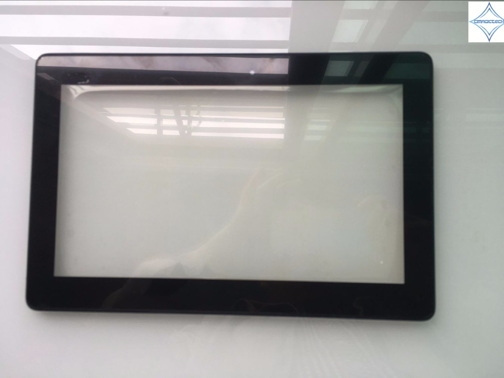 10.1 for Asus Vivo Tab Smart ME400 ME400C Kox 5268NC Touch Screen Digitizer Glass lens JA-DA5268NC 1334 18140-10121700<br>