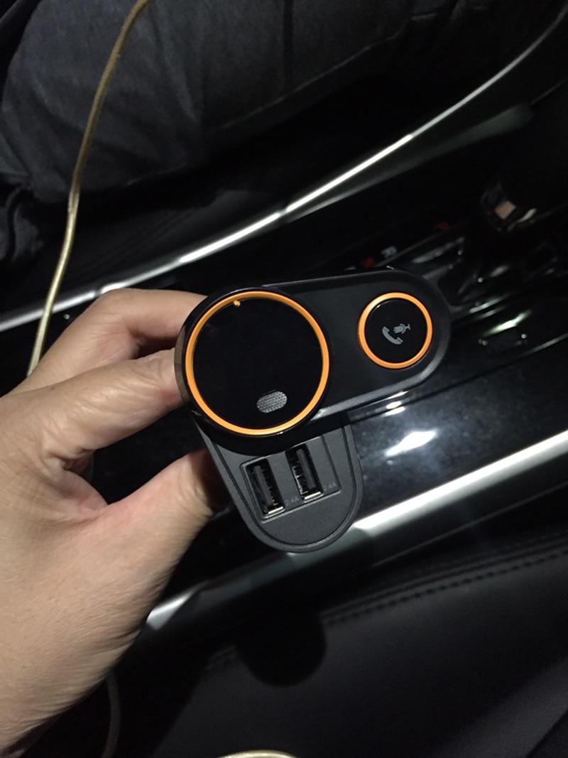 E0114 Bluetooth Car MP3 (25)