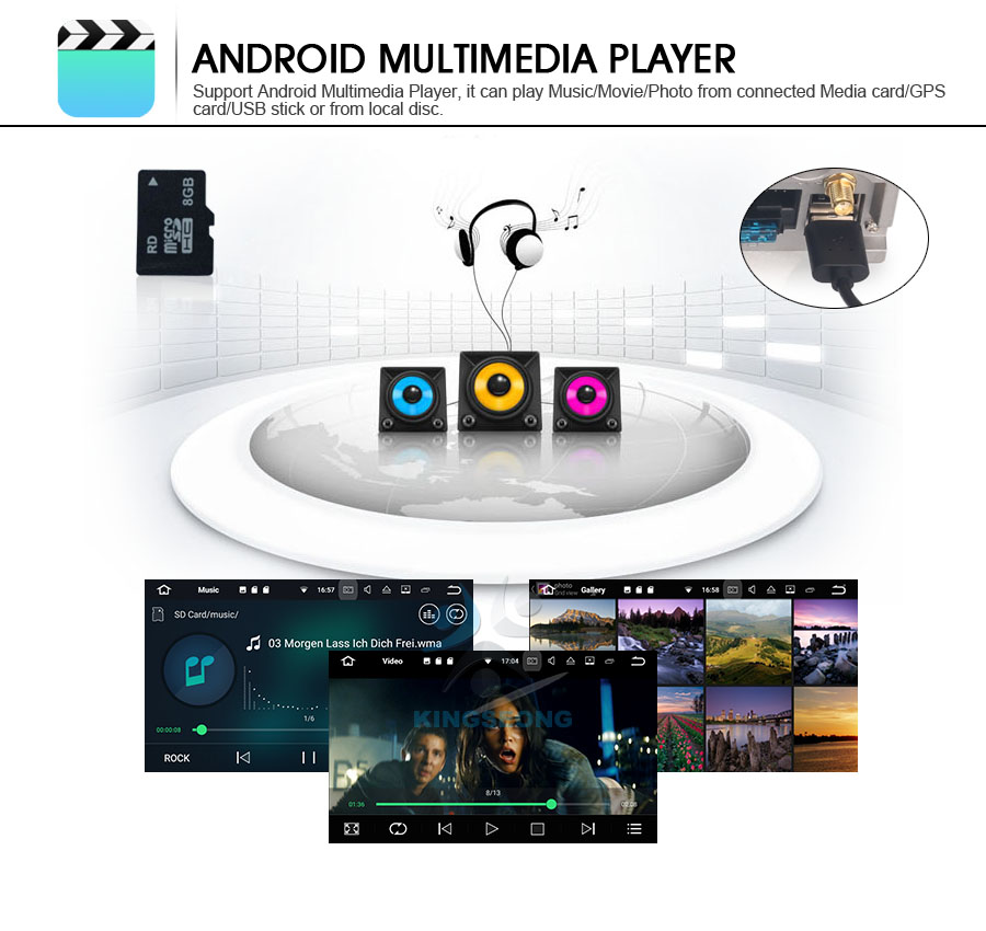 ES4792B-E13-Multimedia-Player