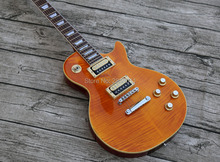 promotion, electric guitar on sale, lp standard good quality