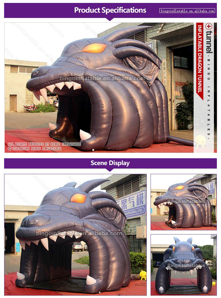 BG-T0061-Inflatable-Dragon-tunnel_01