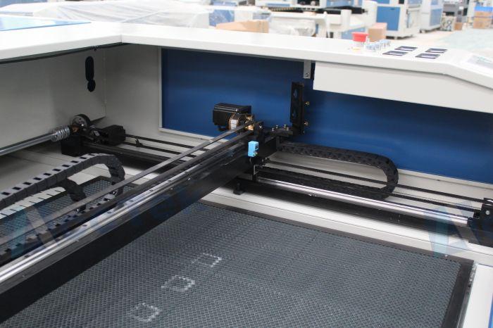 laser machine (5)