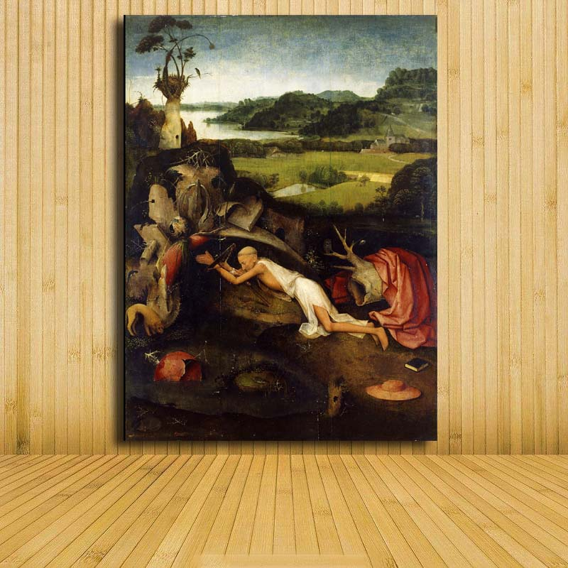 Hieronymus_Bosch_HD_Images (29)