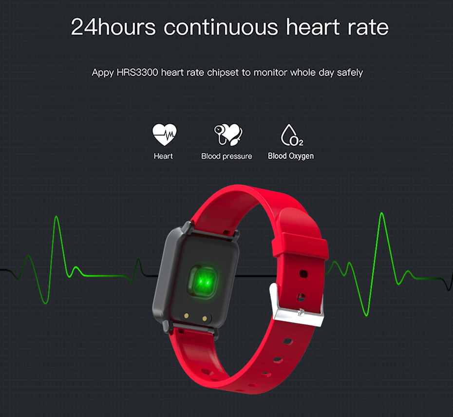 COLMI-Smart-watch-S9-Plus-2.5D-Screen-Gorilla-Glass-IP68-Waterproof-Clock-Fitness-Activity-Tracker-Smartwatch-for-apple-phone-6