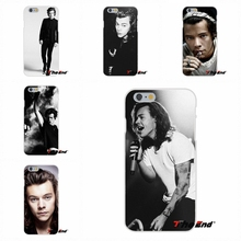 Harry Styles One Direction 1D Soft Silicone Case For Samsung Galaxy A3 A5 A7 J1 J2 J3 J5 J7 2015 2016 2017