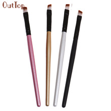 Good Sale Cosmetic Makeup Brush Eyebrow makeup Agu 1