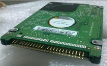 "NEW HDD 2.5"" 160GB IDE 5400RPM Laptop Hard Drive 160G PATA Hard Disk many brands optional(China)"