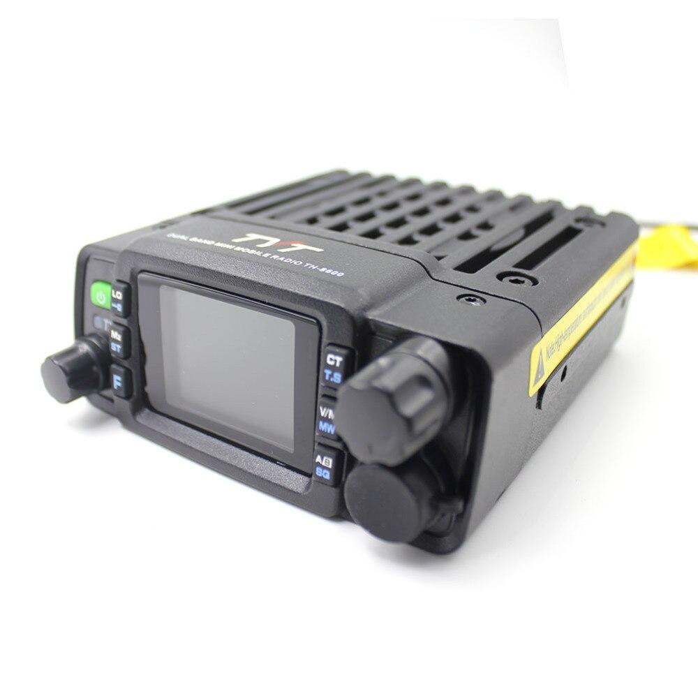 TH-8600 (7)