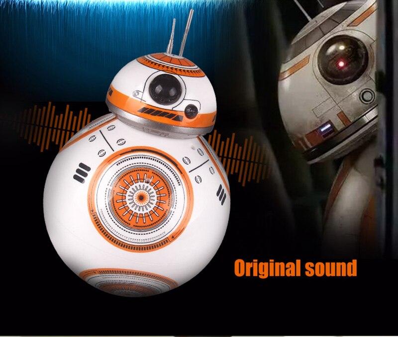 star-wars-bb-8-bb8-robot_06