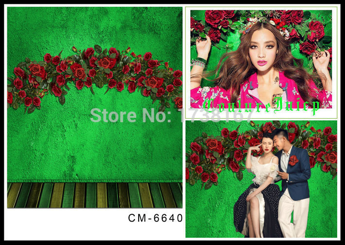 2x3m Thin vinyl photography backdrops photo studio photographic background for children wedding hot sell and wall cm6640<br><br>Aliexpress
