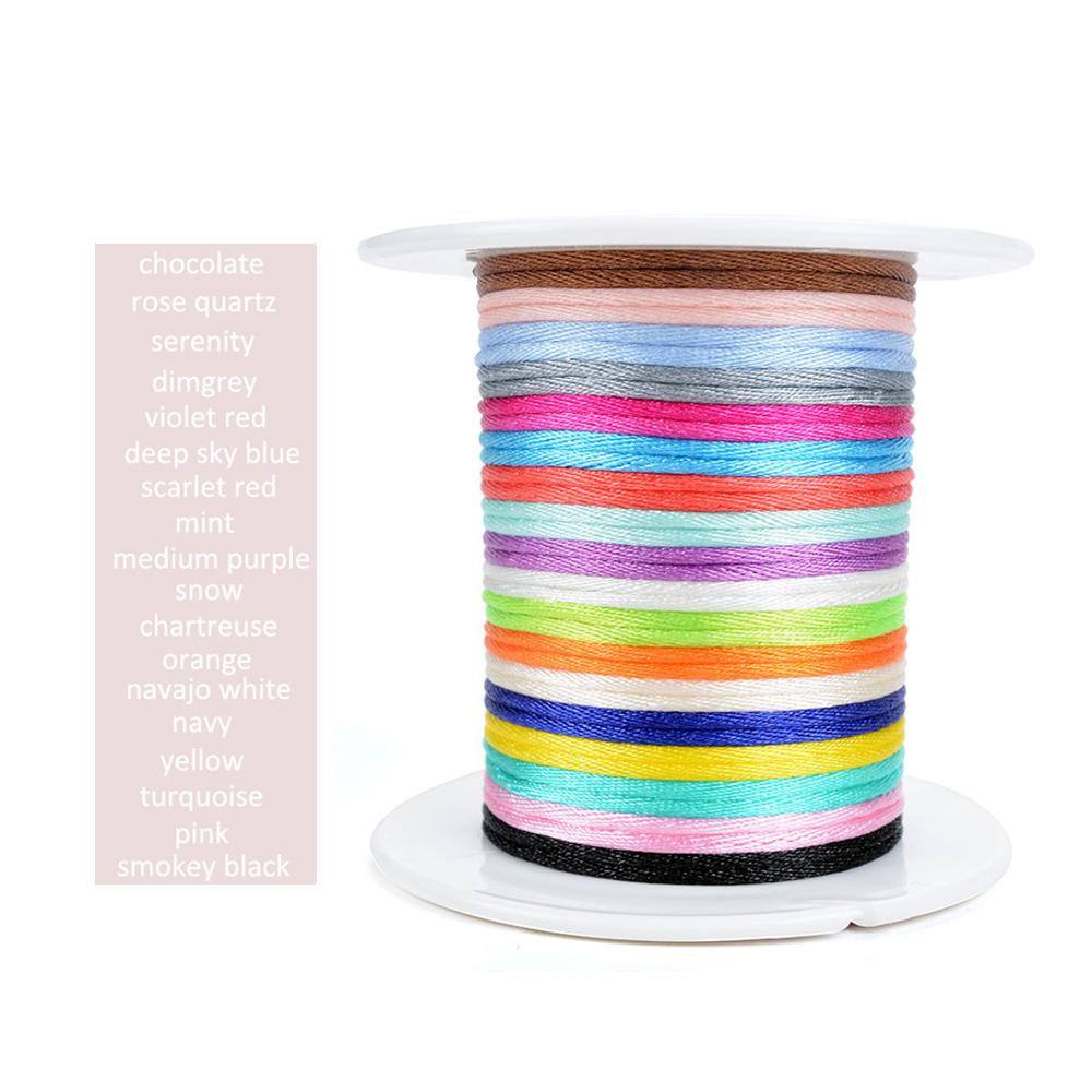 cord-color