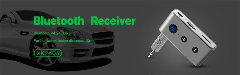 car FM transmitter (3)