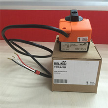 Free Shipping TR24 TR24-SR TR230-3 actuator damper actuators Electric actuator