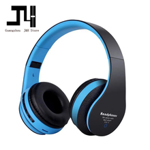 STN-12 HIFI Noise isolating Wireless Stereo Bluetooth Headset Headphones Auriculares fones de ouvido Dr.Dre headphones
