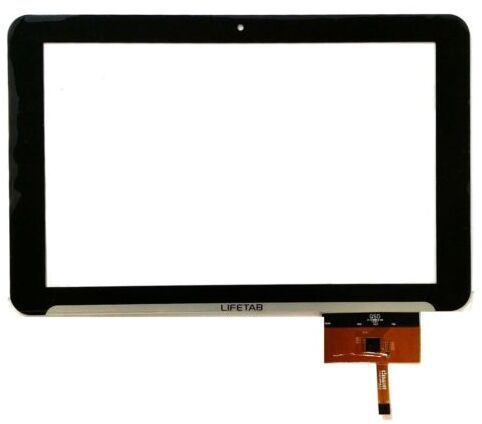 New 10.1 Medion md98382 lifetab e10310 Tablet Touch Screen Digitizer Glass Sensor Replacement Free Shipping<br>