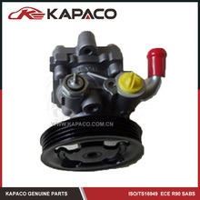 Brand New Power Steering Pump 49100-81A20 For SUZUKI Jimny FJ 1998 2000  Hydraulic Pump, Steering System
