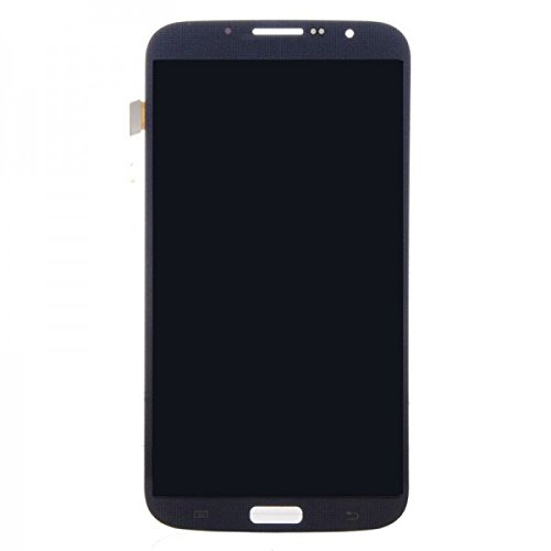 LCD+Touch Screen Digitizer For Samsung Galaxy Mega 6.3 i527 i9200 i9205 Blue Free Shipping<br>