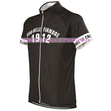 YEARS NEW Top Customized CLASSICAL pro / road RACE Team Bicycle Bike Pro Cycling Jersey / Wear / Clothing / Breathable 5 colors(China)