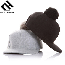 Top Quality 2016 NEW Cute Boy & Girl Hat For Child Baseball Cap Kid Hip-hop Cap For Child Snapback Hat Drop Shipping
