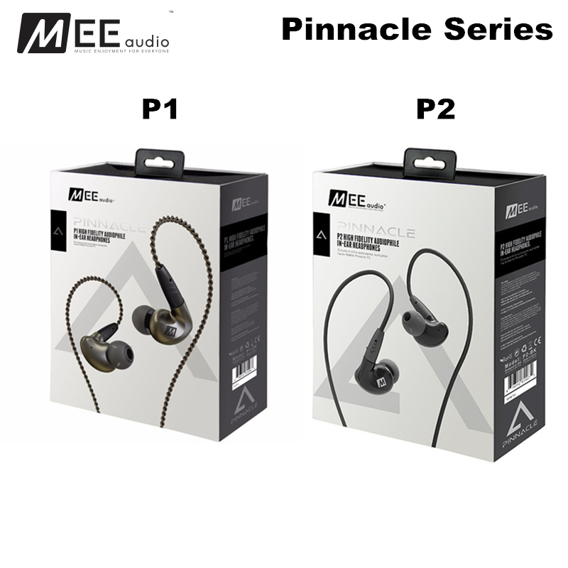 2017-MEE-Audio-MEElectronics-Pinnacle-P1-Audiophile-High-Fidelity-In-Ear-Earphones-with-Detachable-Cables-drop