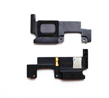 1PCS New Original Rear Speaker buzzer ringer with flex cable replacement parts For Asus zenfone 2 ZE551ML ZE550ML Cell phone
