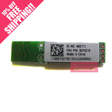 New Replace FOR LENOVO Y460 Y460A Y460P Y460C BCM92070 Bluetooth Bluetooth module