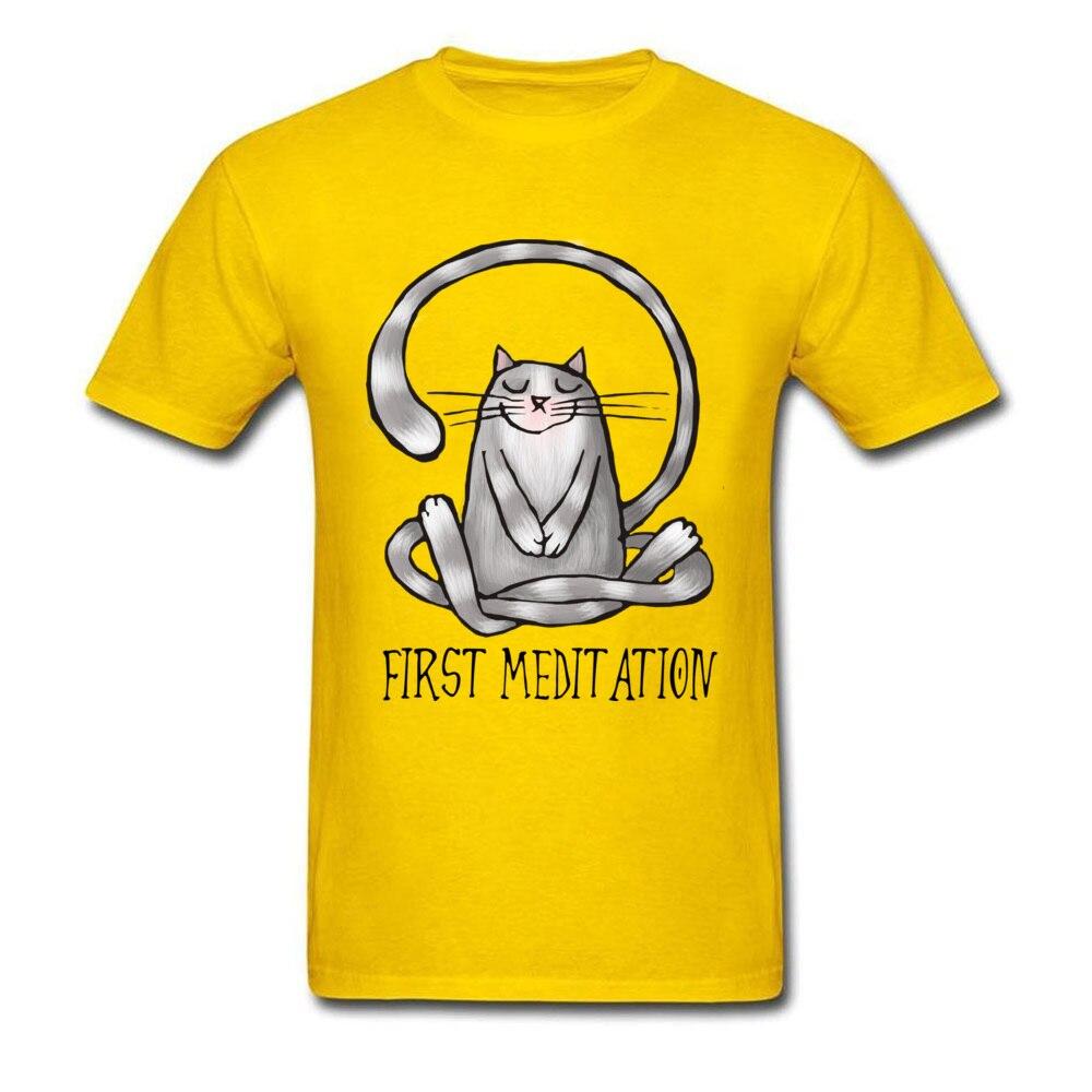 first meditation resize_yellow