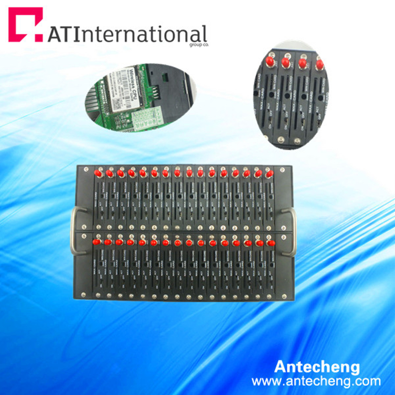 Hot-Sale-32-Port-Gsm-Modem-32-SIM-Cards-MTK-module-bulk-sms-device-with-IMEI (1)_