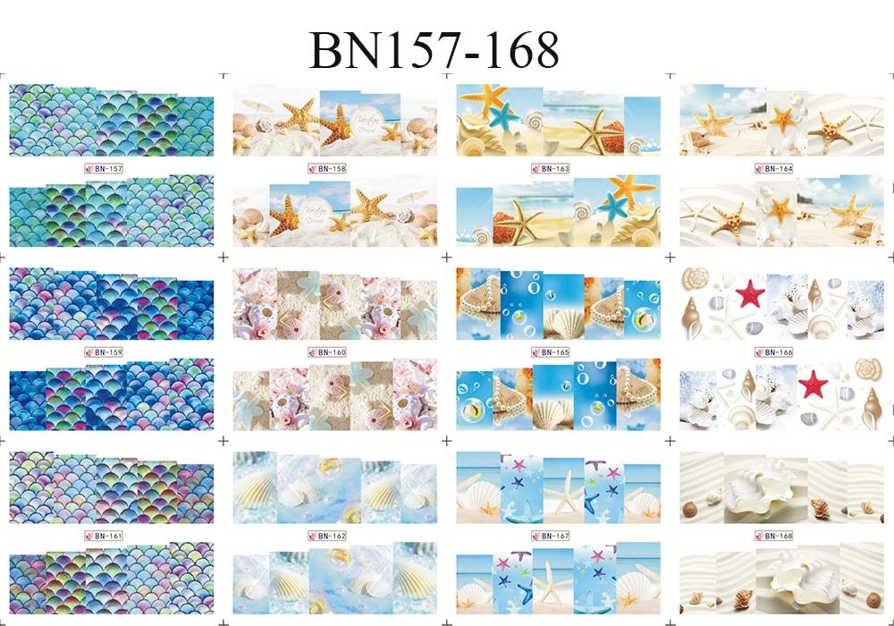 BN157-168