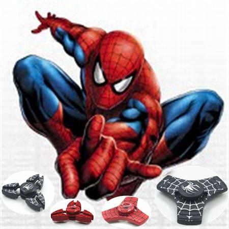 spiderman picture