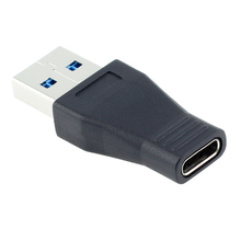 USB 3.0 Male Type C 3.0 Female OTG Usb C Adapter Data Sync Charger Cable Converter PC /Tablet/TYPE-C Device