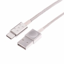 USB 3.0 To USB C Type C Cable USB 3.1 Type-C Chager Data Cable Mobile Phone Cable for Xiaomi OnePlus 2 Nexus 6P 5X ZUK Z1 Z2 MAC