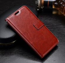 For Motorola Moto G5Plus E3 Z X3 G3 Xplay G4 G4play For Moto G E Retro Flip Wallet Leather Phone Cover Case Funda With Card Capa