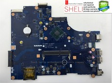 3531 motherboard for Dell Inspiron 15-3531 laptop  SR1W4 CPU  ZBW00 LA-B481P excellent conditions SHELI stock No.304