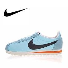 Nike Online Cortez Recensioni Acquisti Su UvU6az8p