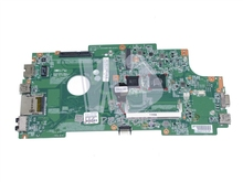615969-001 Main Board For HP Mini 110 100E 110E Laptop Motherboard with CPU Onboard DDR3