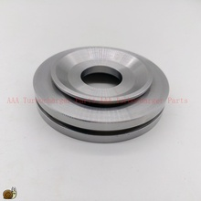 Turbo S400 Seal Plate Turbo Parts repair kits supplier AAA Turbocharger Parts(China)