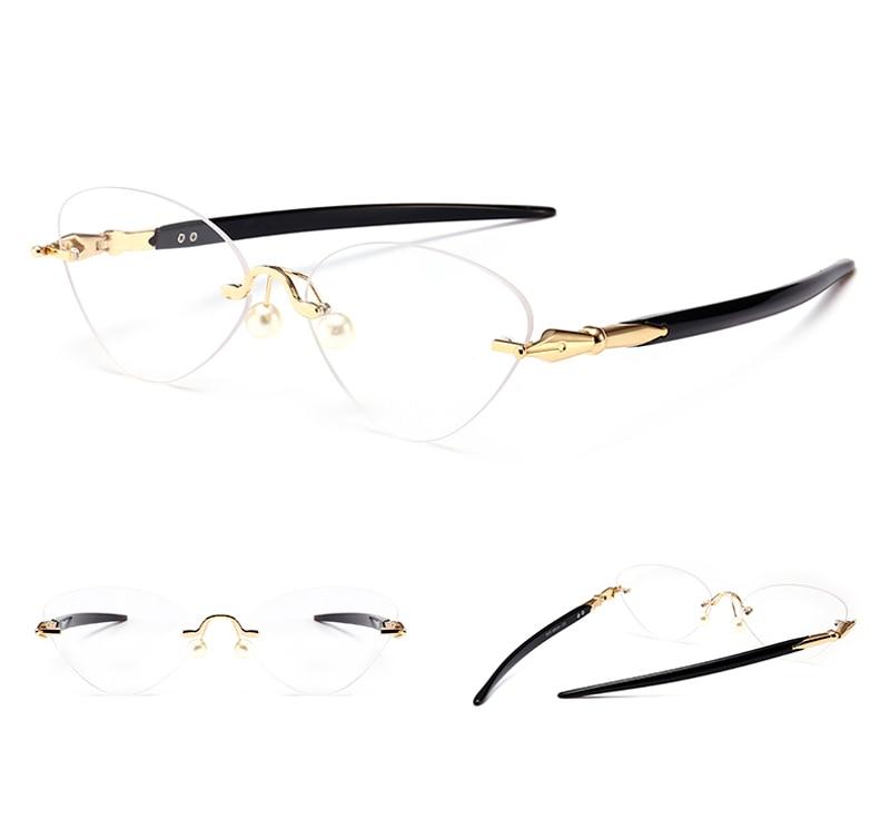 rimless sunglasses 5035 details (8)